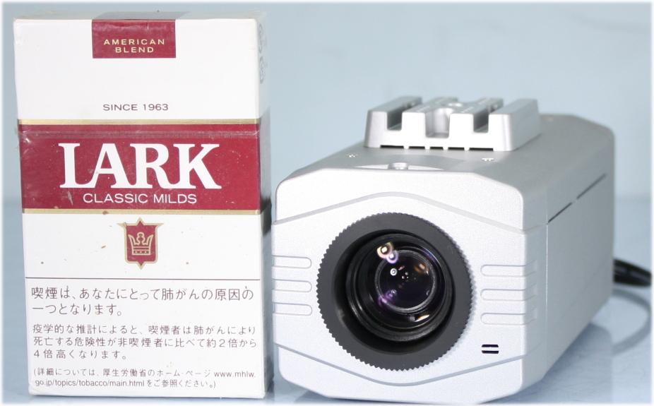 最低照度 220万画素SONY製CMOS (1080P) f=2.8〜12mm (0.01LUX) (画角:水平100〜32度) 【SA-51116】 �犯カメラ・監視カメラAHD-H 赤外線LED内蔵